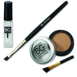 BG Brows Starter Kit