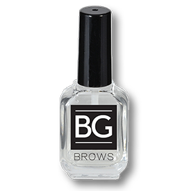bg-brows-sealer-lrg
